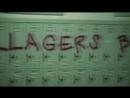 Shameless _ Бесстыжие Crazy In LoveCarl Gallagher,Bonnie,Карл Галлагер,Бонниttt_temnora