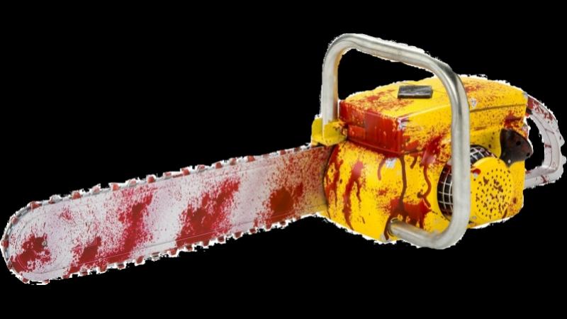 Массивное кровотечение Травма бензопилой Группа Медицина и Первая Помощь в автономе club122140577