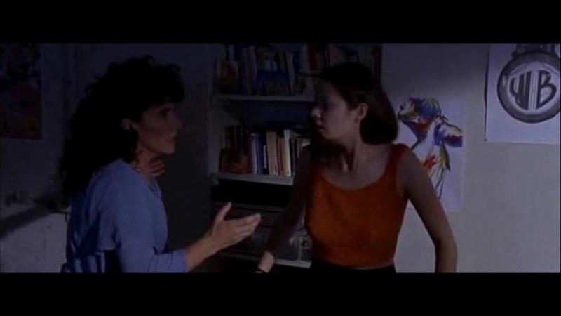 Прекрасная Зелёная!! 1996. Замечательный отдыхающий фильм о нашей действительности....))