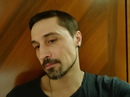 Дима Билан фото #4