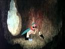 Сверчок и скрипка 1978 г. Добрые Мультики