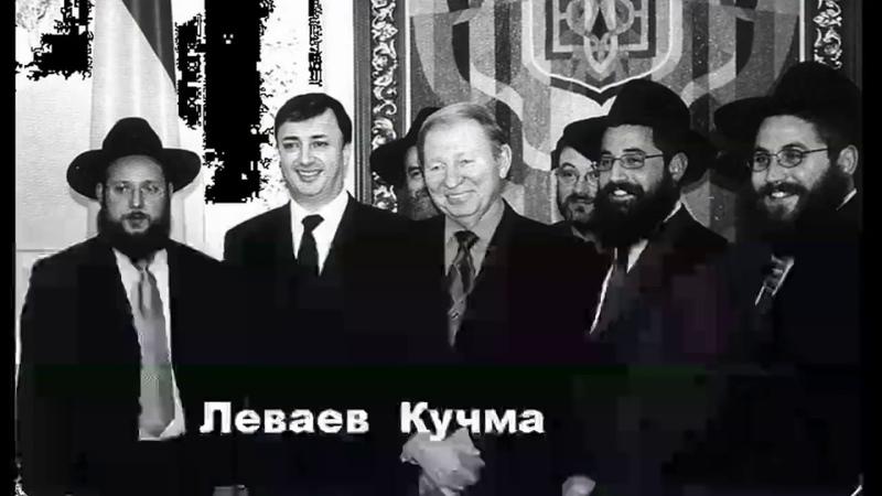 Путин Леваев Трамп алмазы ГОХРАН СССР или как грабили нашу страну МинфинСССР Срочно смотреть