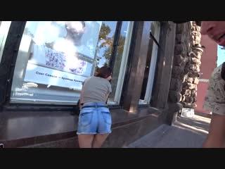 Отшлепала сама себя видео, смотреть ебля с извращенцами