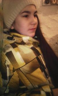 Хасанова Диляра (Динаровна)