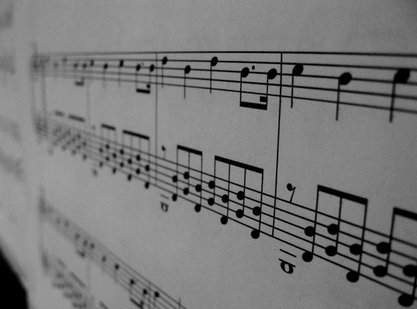 Chris Parker - Symphony (DENX Remix 2020)