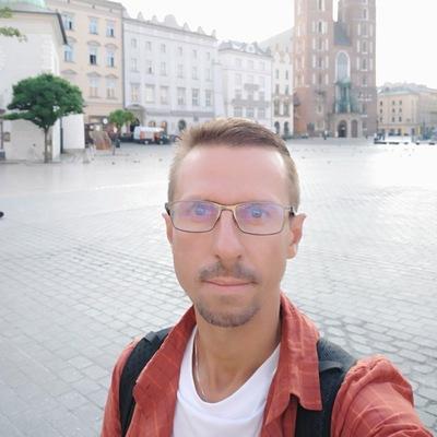 Леонид Назаров