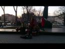 Театр Пральня