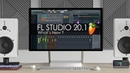 FL Studio 20.1   What's New?