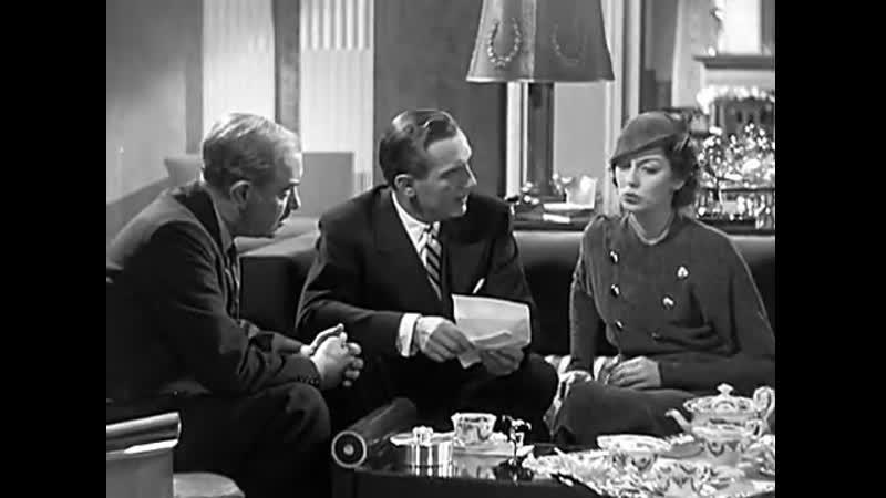 The Casino Murder Case 1935