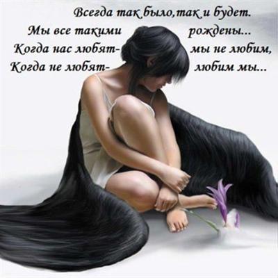 Юлия Дудина