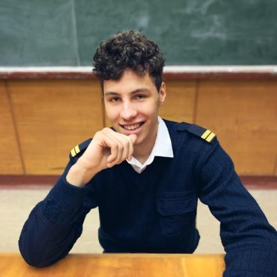 Иван Жгутов
