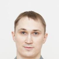 Денис Кардинал