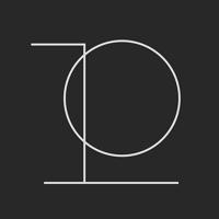 Логотип Pluton