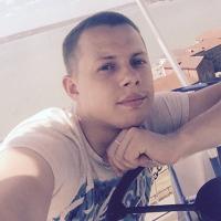 Игорь Ложкин