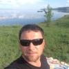 Gennady Montazh