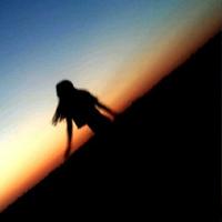 Фотография профиля Сонечки Будниковой ВКонтакте