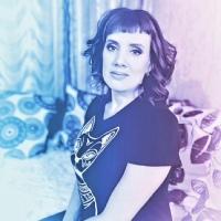 Анастасия Устинкина