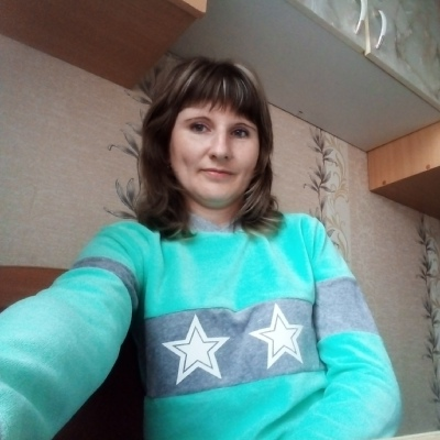 Татьяна, 36, Shchekino