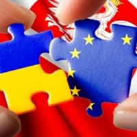 Робота-В-Евро-Союзе Иванов
