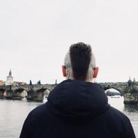 Yury FairHypocrite Masslove