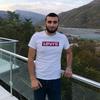 Саакян Сурен