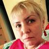 Павлинова Марина