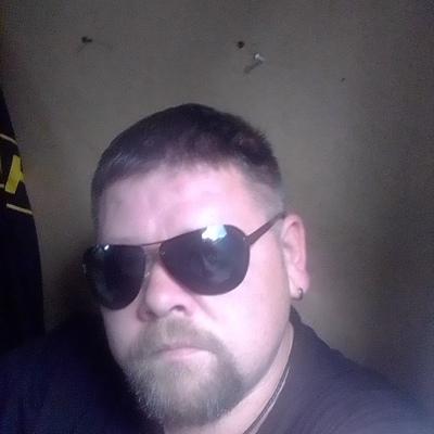 Олег, 39, Mtsensk