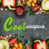 COOLинария | Видео Рецепты