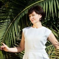 Наталия Хватова