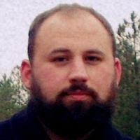 Виталий Алексндрович