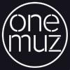 OneMuz - Лейбл