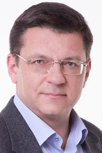 Sergiy  Odarich