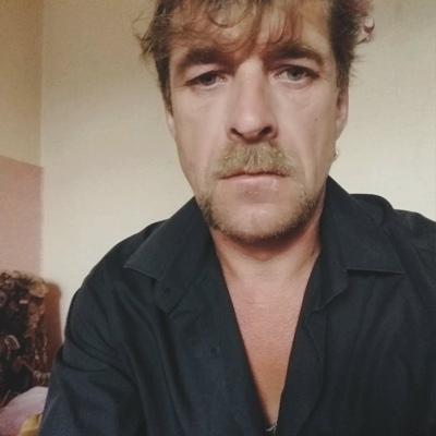 Василий, 45, Smolensk