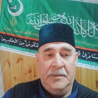 Ризван Аксан