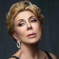 Фотография профиля Любови Успенской ВКонтакте