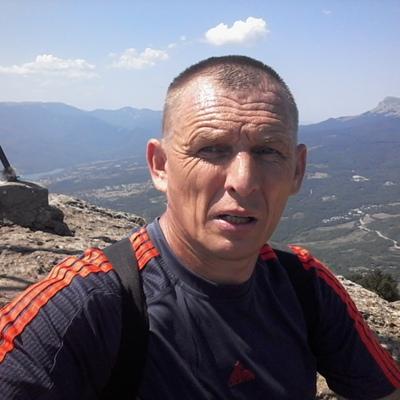 Михаил, 50, Glubokiy