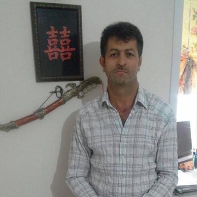 Фархад, 54, Kokshetau