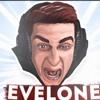 Evelone games