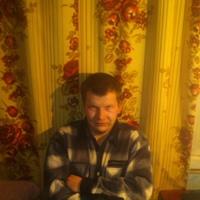 Леонид Метелица