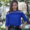 Darina Tolmacheva