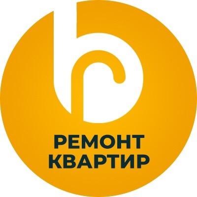 Γеоргий Μолчанов