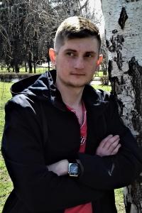 Мордачев Роман