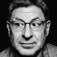 Михаил Лабковский, психолог