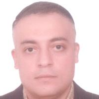 Mahmoud Shrief
