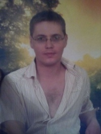 Тарский Вадим