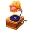 Аудиоспектакли и аудиокниги для детей