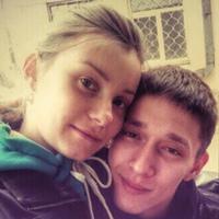 Фотография профиля Артёма Тангакова ВКонтакте