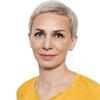 Жанна Зосимова