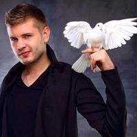 Фотография профиля Юрия Мончака ВКонтакте