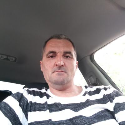 Валера, 47, Nizhnevartovsk